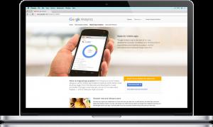 macbook-google