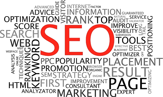 seo-x2-digital-marketing