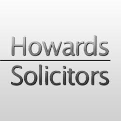 Howards-Solicitors-Logo-Thumbnail
