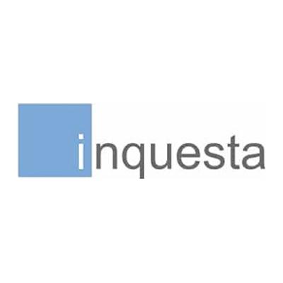 inquesta