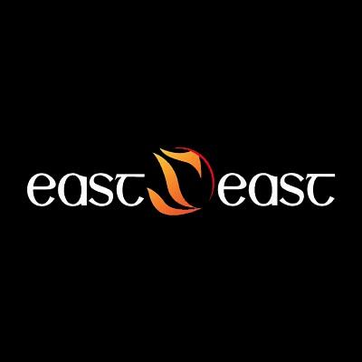 east-z-east-v2-1