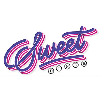sweet diner