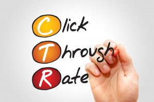 Email Marketing Click-Through-Rate