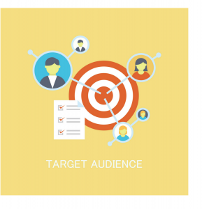 LinkedIn Ad Campaigns - Reaching Your Target Audience