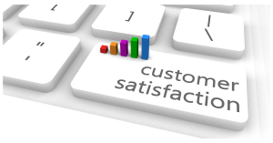 Chatbots: Increasing Customer Satisfaction