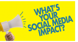 Running a Successful Social Media Campaign - Whats Your Social Media Impact?
