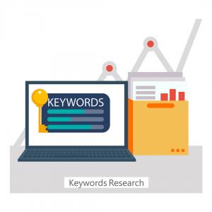 SEM - Keywords