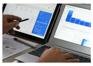SEM - Analytics Google AdWords