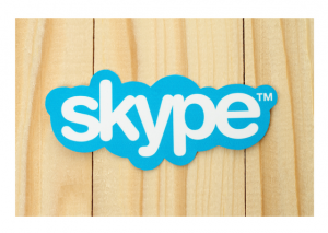 Skype for Business - Logo