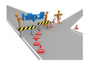 Speed Up Your Website - HTTPS