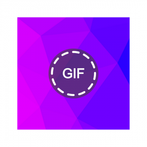 GIFS for Business