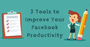 Facebook Productivity