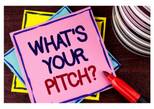 Pitch a Guest Post