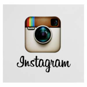 Inside Instagram Algorithm