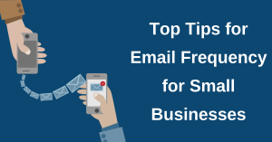 Email Marketing Frequency