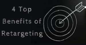 Benefits of Retargeting