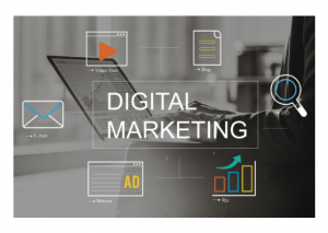 Misconceptions of Digital Marketing