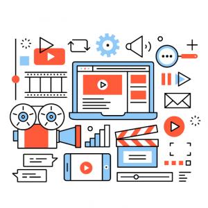 Video Creation Process