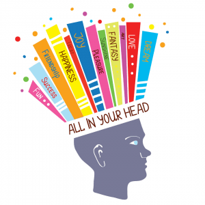 Psychology of Colour