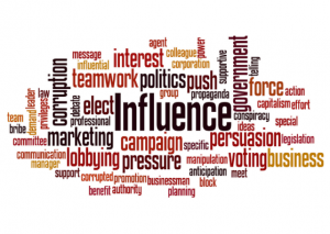 Plan an Influencer Marketing Campaign
