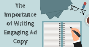 Writing Engaging Ad Copy