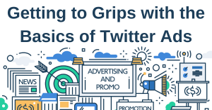 Basics of Twitter Ads