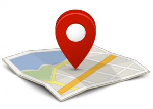 Location Targeting on Google