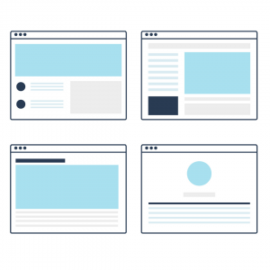 A / B Testing for Landing Pages