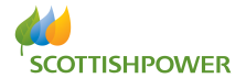 kisspng-scottish-power-energy-supply-company-business-5af1d24d115693.315142511525797453071